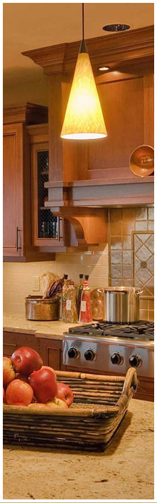 Kitchen Sample Image